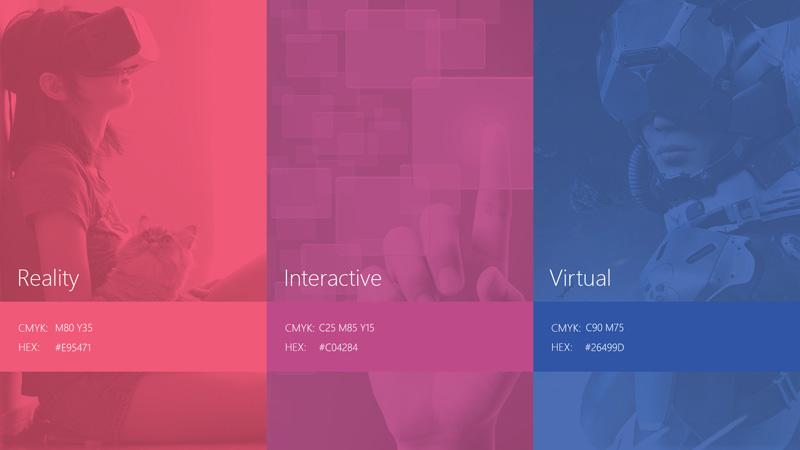 而VR游戏则会给人带来最哇噻!的感受,但喵嘻VR游戏平台目标则是集合全球最优秀的VR游戏,因此索邦策划提出其品牌核心价值为VR游戏技术商业化,品牌的构建则趋向技术与商业的有机融合。品牌构建初期,也正是VR从尖端技术走向平民的新品类的培养期,所以广告语的创作必须完成两大要点:1、点名品类、2、凸显传统游戏差异,VR游戏,玩真的!脱颖而出。         更多索邦策划案例请点击