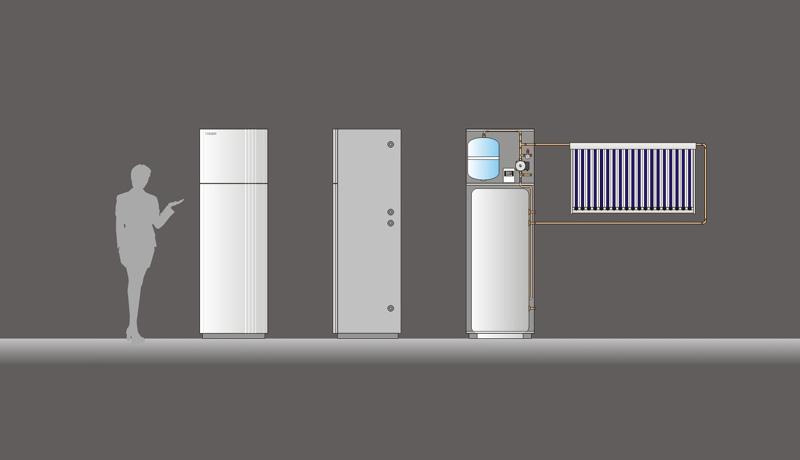 5,力诺瑞特太阳能产品造型设计&产品概念包装策划