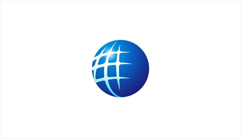 新能源_力诺太阳能电力集团形象设计(logo设计)